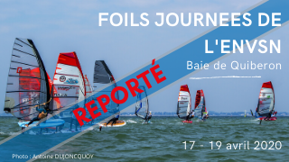 FOILS JOURNEES site