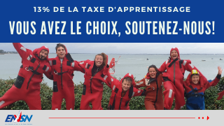 Taxe dapprentissage 2021